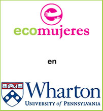 universidad de Wharton Pennsylvania